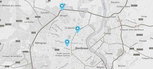 map-cliniques