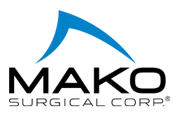 Mako_Surgical_High_Res_Logo