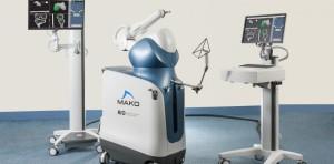 Stryker_MAKO_Orthopaedic_Robot-817x404_c